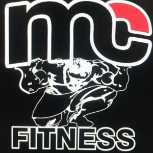Muscle and curves fitness centre